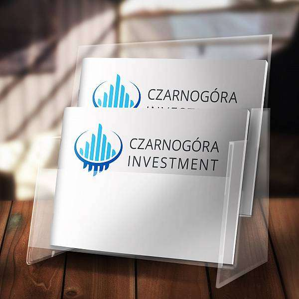 Logo Czarnogóra Investment